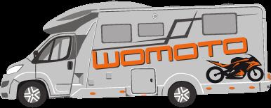 womoto